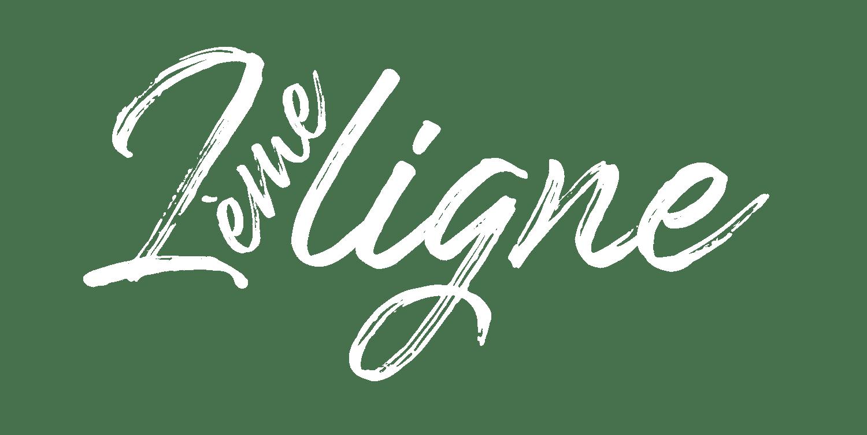 Logo 2ème Ligne